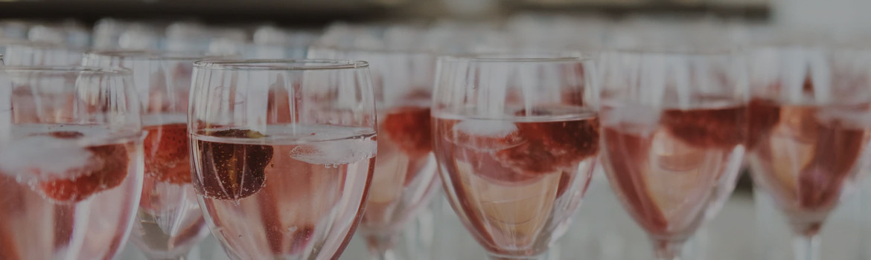 Vins rosés - Vinarius négoce de vins - Vente de vins en ligne pour les particuliers et les professionnels