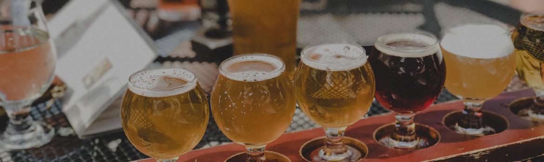 Bières de Vendée, Les Herbiers (85)