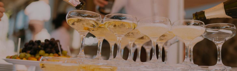 Achat en ligne de Champagnes aux meilleurs prix, Les Herbiers, Vendée